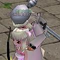 mabinogi_2007_07_23_017.JPG
