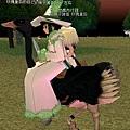mabinogi_2008_02_07_027.JPG