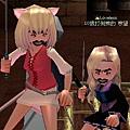 mabinogi_2008_03_11_013.JPG