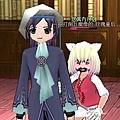 mabinogi_2008_03_12_001.JPG