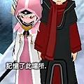 mabinogi_2008_03_14_030.JPG