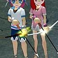 mabinogi_2008_06_02_011.JPG