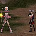 mabinogi_2011_08_06_001.jpg