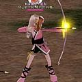 mabinogi_2011_08_06_004.jpg