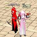 mabinogi_2011_08_26_002.jpg