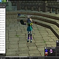 mabinogi_2011_08_27_010.jpg