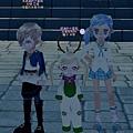 mabinogi_2015_05_01_002.jpg