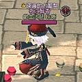 mabinogi_2015_05_01_032.jpg