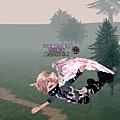 mabinogi_2015_05_02_060.jpg