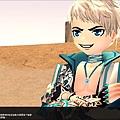 mabinogi_2015_05_04_097.jpg
