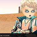 mabinogi_2015_05_04_099.jpg