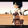 mabinogi_2015_05_04_101.jpg