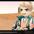 mabinogi_2015_05_04_103.jpg