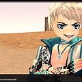 mabinogi_2015_05_04_104.jpg