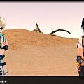 mabinogi_2015_05_04_105.jpg