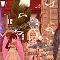 mabinogi_2015_05_20_011.jpg