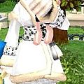 mabinogi_2011_05_15_021.jpg