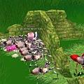 mabinogi_2011_04_12_002.jpg