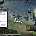 mabinogi_2011_05_14_005.jpg