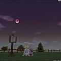 mabinogi_2010_12_02_027.jpg