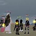 mabinogi_2011_04_17_028.jpg