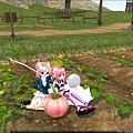 mabinogi_2010_12_02_052.jpg