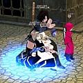 mabinogi_2011_03_06_007.jpg