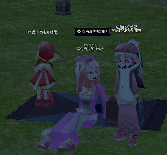 mabinogi_2011_04_04_003.jpg