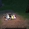 mabinogi_2011_05_09_003.jpg
