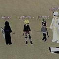 mabinogi_2011_04_17_027.jpg