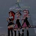 mabinogi_2011_03_18_010.jpg