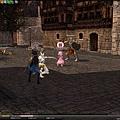mabinogi_2010_11_13_003.jpg