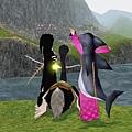 mabinogi_2011_04_10_009.jpg