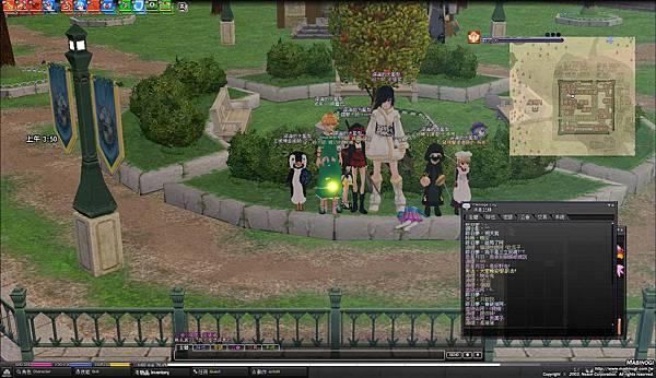 mabinogi_2011_03_29_001.jpg