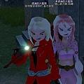 mabinogi_2011_05_12_004.jpg