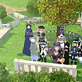 mabinogi_2008_12_07_350.jpg