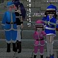 mabinogi_2008_12_22_011.jpg