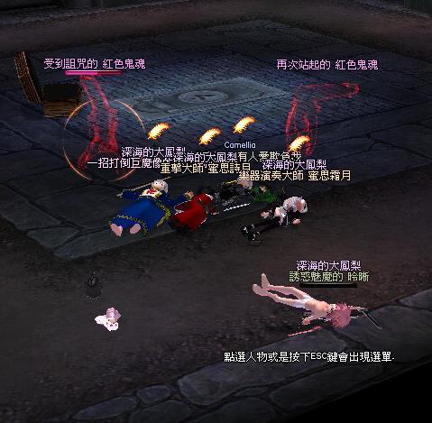 mabinogi_2009_01_03_616.jpg