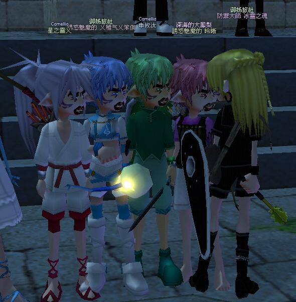 mabinogi_2009_01_04_017.jpg
