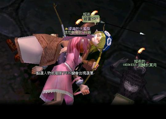 mabinogi_2009_03_14_065.jpg