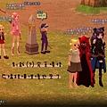 mabinogi_2009_04_02_067.jpg