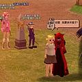 mabinogi_2009_04_02_076.jpg