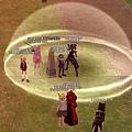 mabinogi_2009_04_02_088.jpg