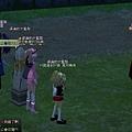 mabinogi_2009_04_02_112.jpg