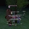 mabinogi_2009_04_02_156.jpg