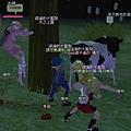 mabinogi_2009_04_02_176.jpg