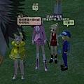 mabinogi_2009_04_02_197.jpg