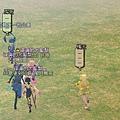 mabinogi_2009_04_02_226.jpg