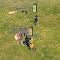 mabinogi_2009_04_02_228.jpg