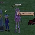 mabinogi_2009_04_02_270.jpg